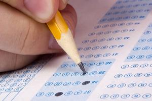Kurumunuzda Test ve Sınav Yapmaktan Artık Çekinmeyin!
