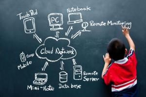 Yeni Nesil Eğitim Teknolojileri
